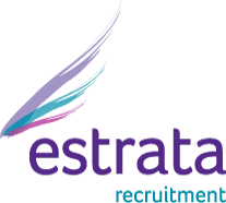 Estrata Recruitment, HR and Vacancies