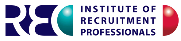 Estrata Recruitment, HR and Vacancies Institute of Recruitment Professionals